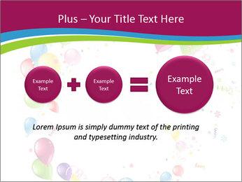 0000082769 PowerPoint Template - Slide 75