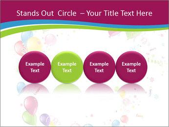 0000082769 PowerPoint Template - Slide 76