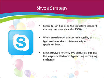0000082769 PowerPoint Template - Slide 8