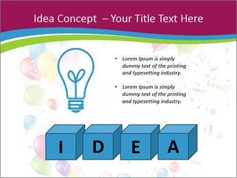 0000082769 PowerPoint Template - Slide 80
