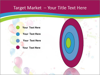 0000082769 PowerPoint Template - Slide 84