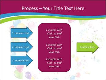 0000082769 PowerPoint Template - Slide 85