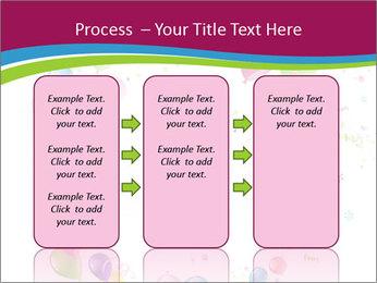 0000082769 PowerPoint Template - Slide 86