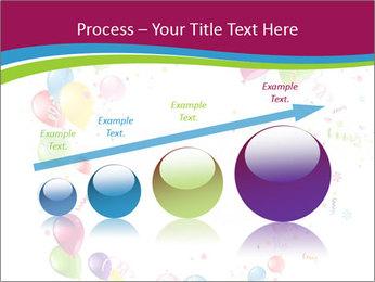 0000082769 PowerPoint Template - Slide 87