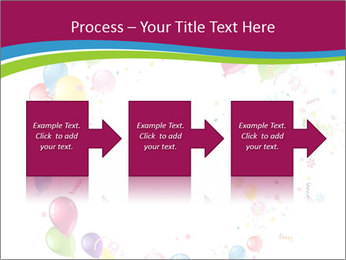 0000082769 PowerPoint Template - Slide 88