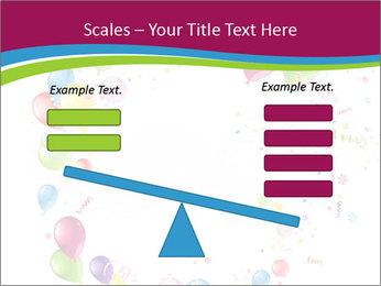 0000082769 PowerPoint Template - Slide 89