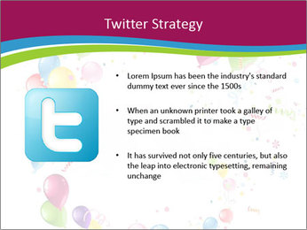 0000082769 PowerPoint Template - Slide 9
