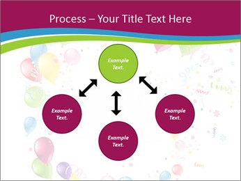 0000082769 PowerPoint Template - Slide 91
