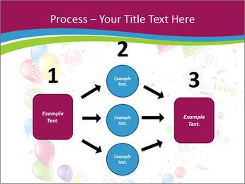 0000082769 PowerPoint Template - Slide 92