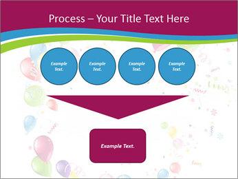 0000082769 PowerPoint Template - Slide 93