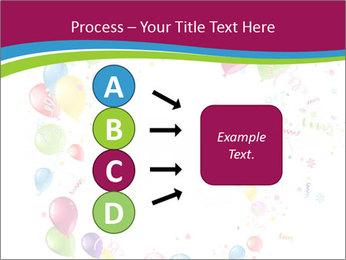 0000082769 PowerPoint Template - Slide 94