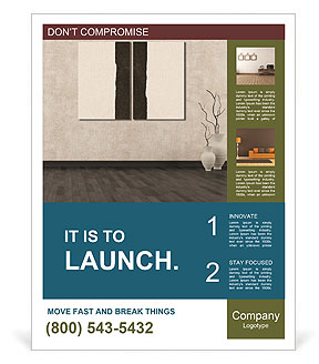 0000082770 Poster Template