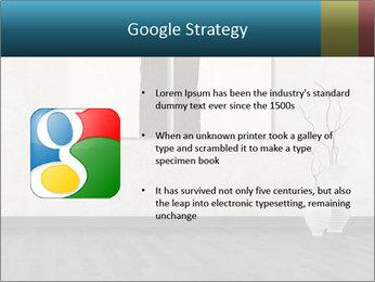 0000082770 PowerPoint Template - Slide 10