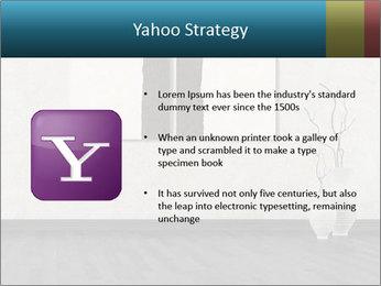 0000082770 PowerPoint Template - Slide 11