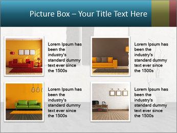 0000082770 PowerPoint Template - Slide 14