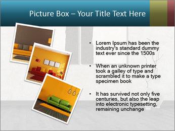 0000082770 PowerPoint Template - Slide 17