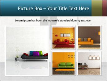 0000082770 PowerPoint Template - Slide 19