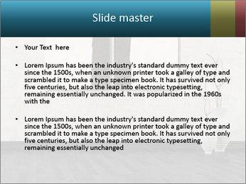 0000082770 PowerPoint Template - Slide 2