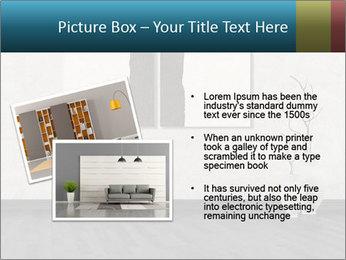 0000082770 PowerPoint Template - Slide 20