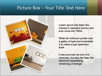 0000082770 PowerPoint Template - Slide 23