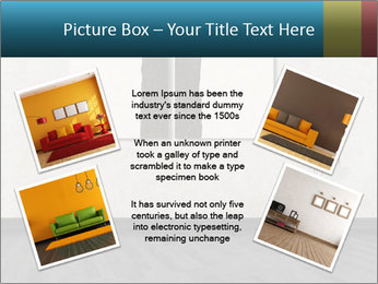0000082770 PowerPoint Template - Slide 24