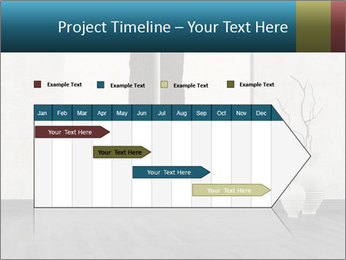 0000082770 PowerPoint Template - Slide 25