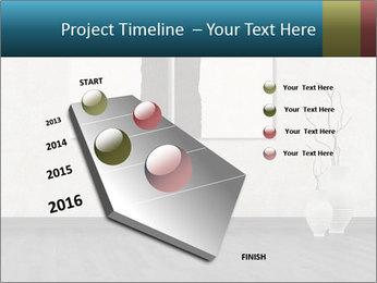 0000082770 PowerPoint Template - Slide 26