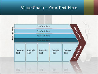 0000082770 PowerPoint Template - Slide 27