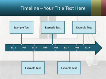 0000082770 PowerPoint Template - Slide 28