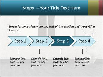 0000082770 PowerPoint Template - Slide 4