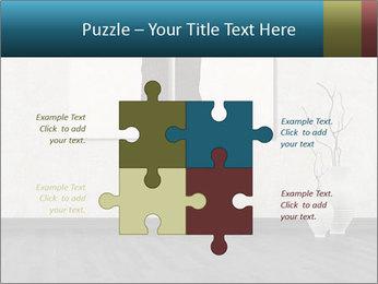 0000082770 PowerPoint Template - Slide 43