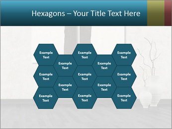 0000082770 PowerPoint Template - Slide 44