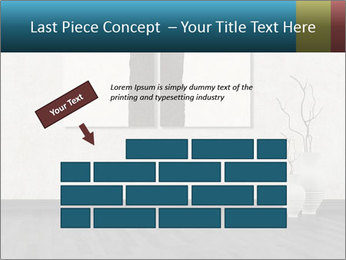 0000082770 PowerPoint Template - Slide 46