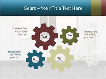 0000082770 PowerPoint Template - Slide 47