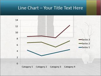 0000082770 PowerPoint Template - Slide 54