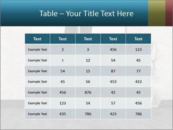 0000082770 PowerPoint Template - Slide 55