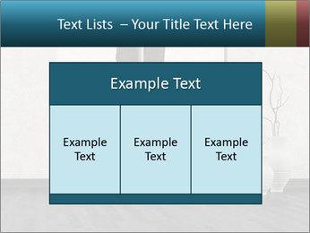 0000082770 PowerPoint Template - Slide 59