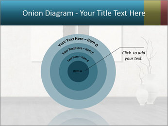 0000082770 PowerPoint Template - Slide 61