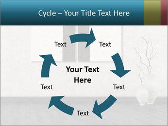 0000082770 PowerPoint Template - Slide 62