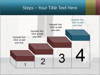 0000082770 PowerPoint Template - Slide 64