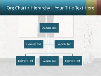 0000082770 PowerPoint Template - Slide 66