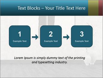 0000082770 PowerPoint Template - Slide 71