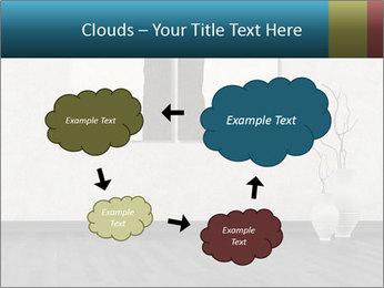 0000082770 PowerPoint Template - Slide 72