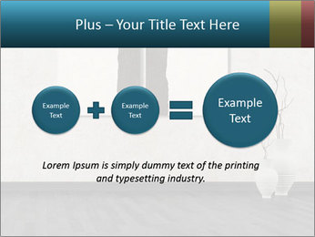 0000082770 PowerPoint Template - Slide 75