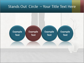 0000082770 PowerPoint Template - Slide 76