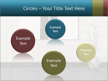 0000082770 PowerPoint Template - Slide 77