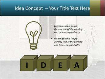0000082770 PowerPoint Template - Slide 80