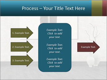 0000082770 PowerPoint Template - Slide 85
