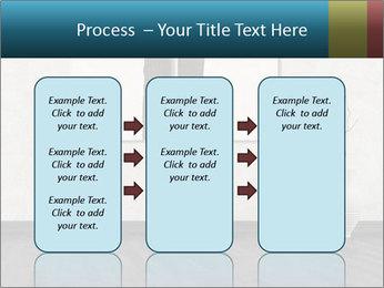 0000082770 PowerPoint Template - Slide 86