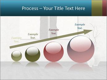 0000082770 PowerPoint Template - Slide 87